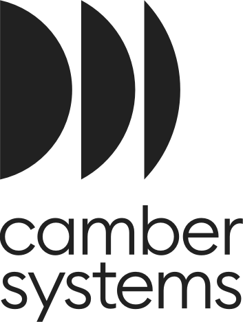 Camber Systems